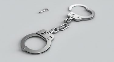 カリビアンコムは危険⁈ 大手海外サイト「カリビアンコム」で配信 AV制作会社を摘発